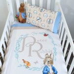 Peter Rabbit Baby Bedding Shop Clothing Shoes Online