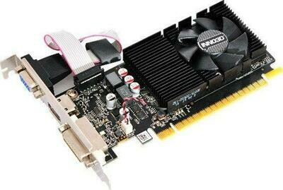 INNO3D GEFORCE GT 730 128-BIT 4 GB DDR3 Graphic Card