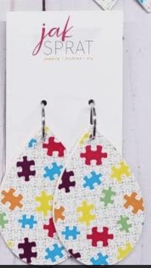 Puzzle Piece 7