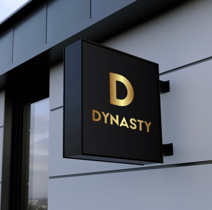 Advertise With The Dynasty Media Company (FrontPage)