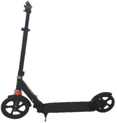 Самокат City Scooter G00005