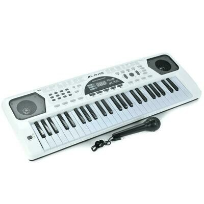 Музыкальный инструмент Shantou Gepai Электроорган B1086175
