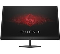 Monitor Gaming OMEN by HP 24,5