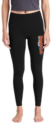 2020 Chris Horton Racing Leggings