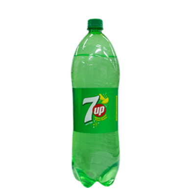 7up 1.5L  (Ethiopia Only)
