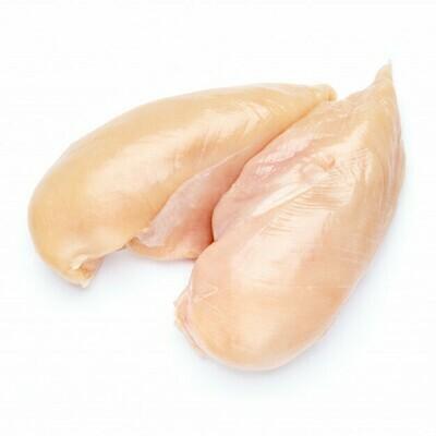 የዶሮ ስጋ  Chicken Breast