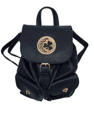 653471 Our Structure B Pack black