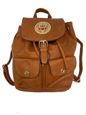 653471 Our Structure B Pack camel