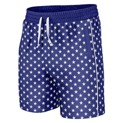 GH Swim Trunks - Stars, No Bars