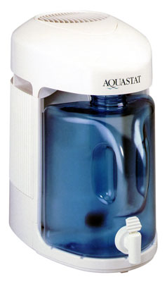 AquaStat Accessories