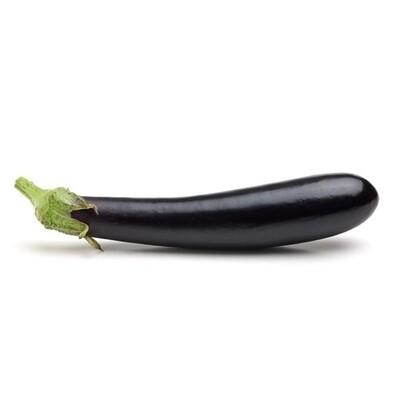 Asian Eggplant lb