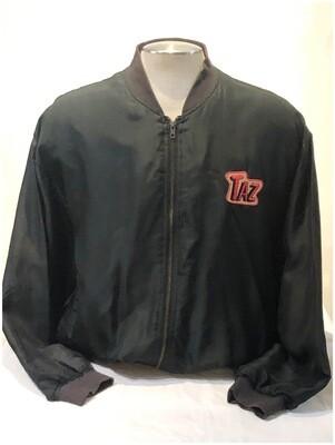1993 American Character TAZ Silk Jacket