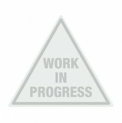 RUNWAY PLUS Kit de montage pour faux-plafonds