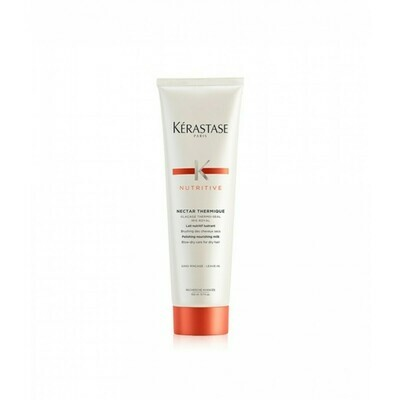 Nectar Thermique 150ml