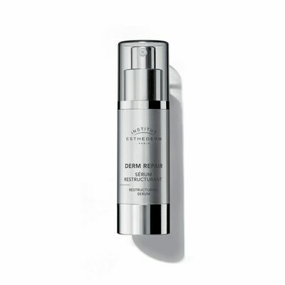Derm repair sérum restructurant 30ml