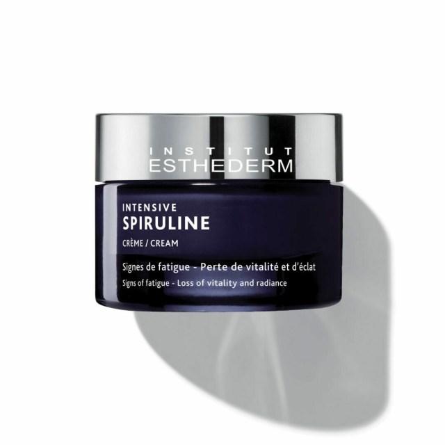 Intensif Spiruline crème 50ml