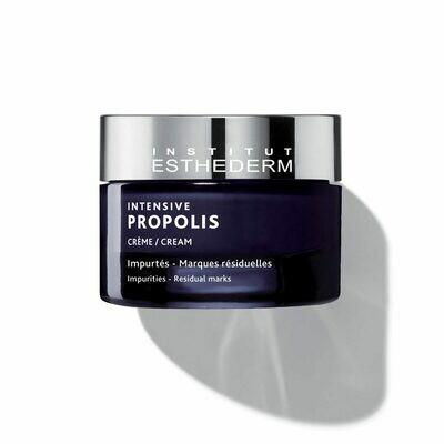Intensif Propolis crème 50ml