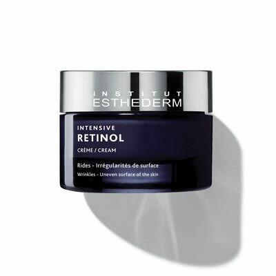 Intensif Rétinol crème 50ml