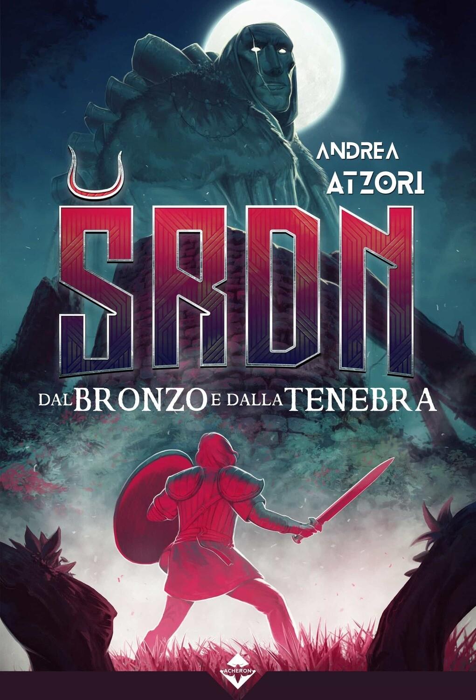 SRDN - Dal Bronzo e dalla Tenebra