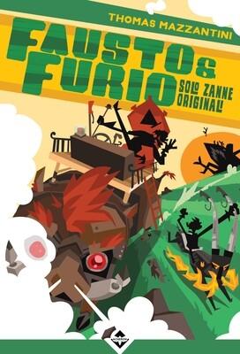 Fausto e Furio