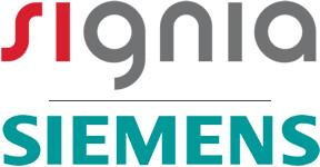 Signia/Siemens