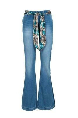 Jeans denim Siste's