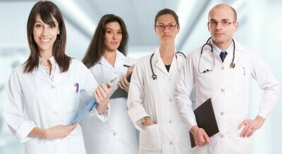 Salud pública, epidemiología y su aplicación práctica