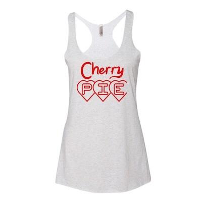 OG Cherry Pie Tank