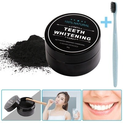 Teeth_Whitening _Teeth whitener used by celebrities in the world