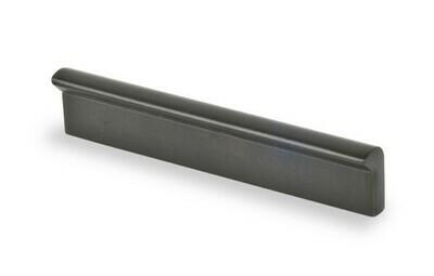 TOPEX DECORATIVE CABINET HARDWARE SMALL PROFILE PULL