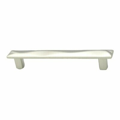 TOPEX DECORATIVE CABINET HARDWARE LONG BENCH PULL