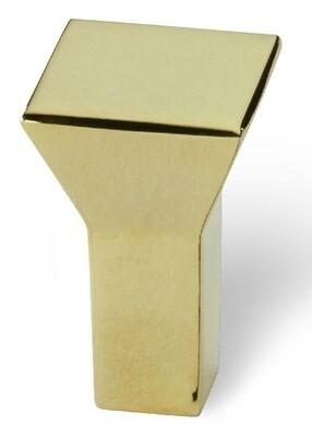 Siro Design EOS Collection Cabinet Pull
