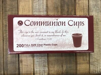 200 Communion c