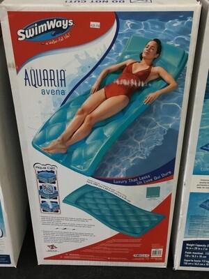 Aquaria Avena Aqua Lounge