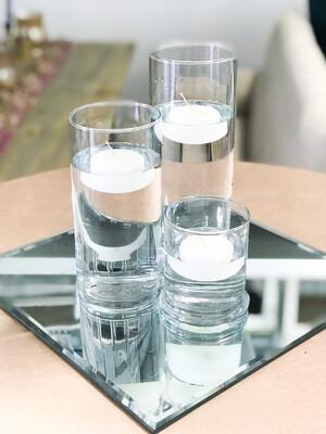 Cylinder Vase 4