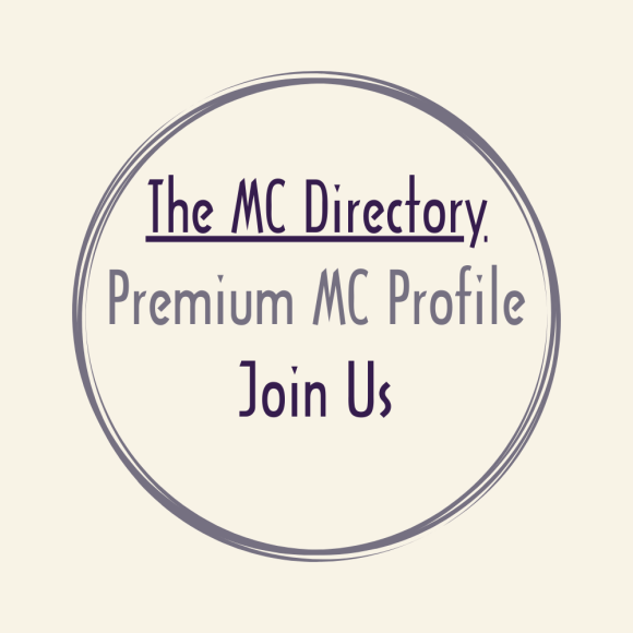 MC DIRECTORY Join Us