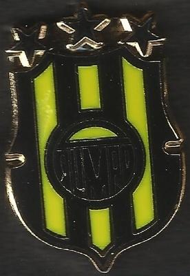 Club Olimpo (Argentina)