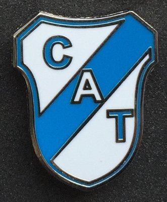 CA Tempereley (Argentina)