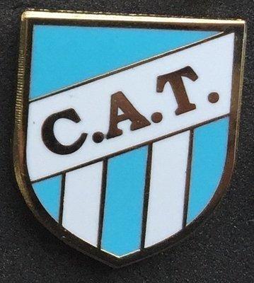 CA Tucamán (Argentina)