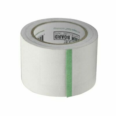 Shield Ram Board Vapor-Cure® Tape 3