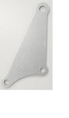 Pinion Plate, 8