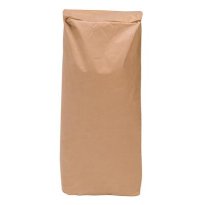 Protéine lait (origine France) en sac de 25Kg