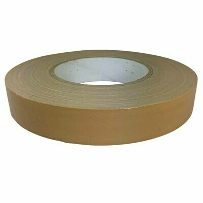 Tan Duct Tape