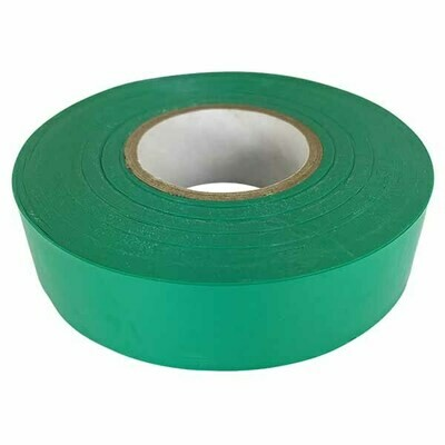 Green Electrical Tape (Stylus)