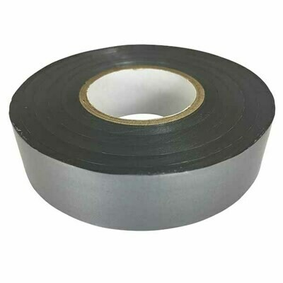 Silver Electrical Tape (Stylus)