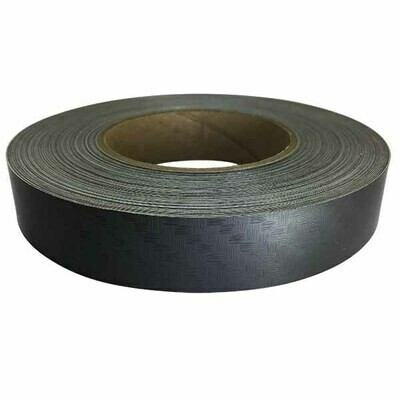Metallic Carbon Fibre Pattern Tape