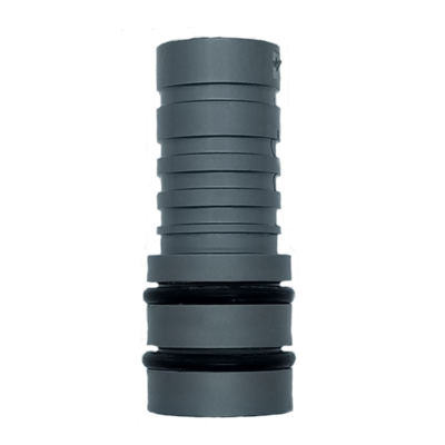 Goose Call Inserts .625 Single
