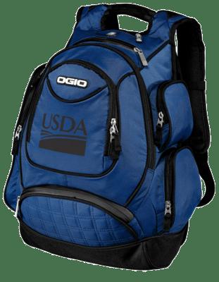 OGIO® - Metro Pack