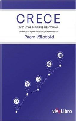 CRECE. Executive Business Mentoring