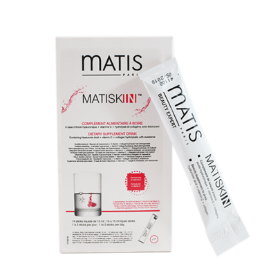 Matiskin 4.0  - 14*15ml